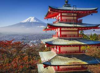 japonia-kaizen.jpg