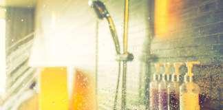kosmetyki-prysznic.jpg