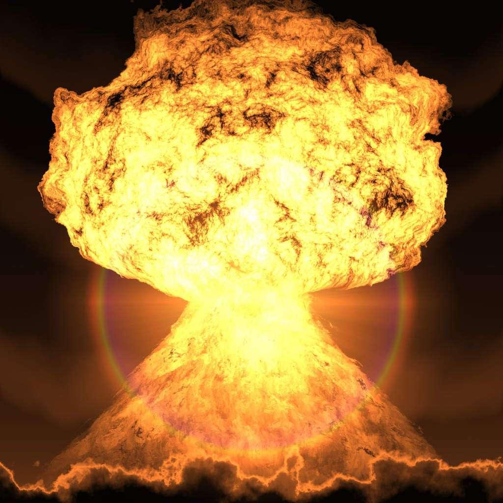 dżuma-bomba-atomowa-hiroszima.jpg