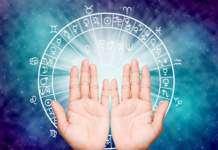 afrykańska-astrologia.jpg