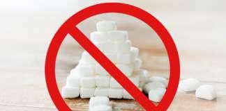 eliminacja-cukru.jpg