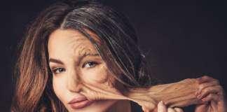 odmłodzenie-skóry.jpg