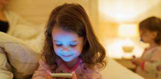 smartfon-dziecko.jpg