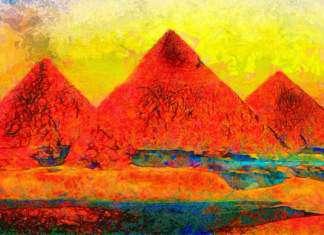 egipt-dusza-piramidy.jpg