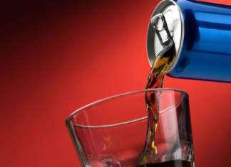 coca-cola-energetyki.jpg