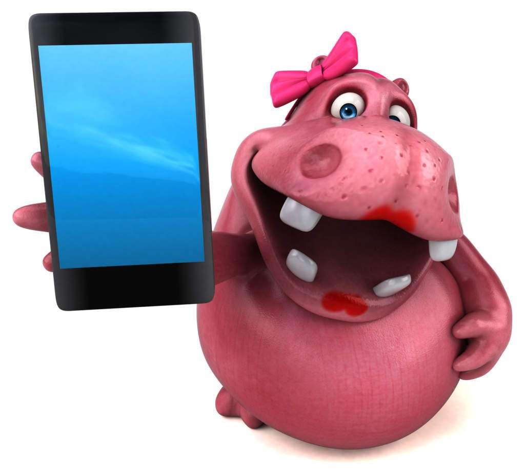 smartfon-otyłość.jpg