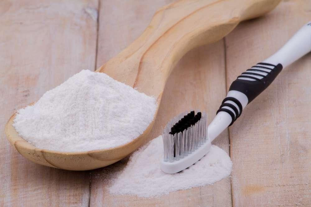 soda-oczyszczona-wybielenie-zębów.jpg