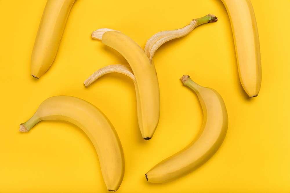 skórka-od-banana-wybielenie-zębów.jpg