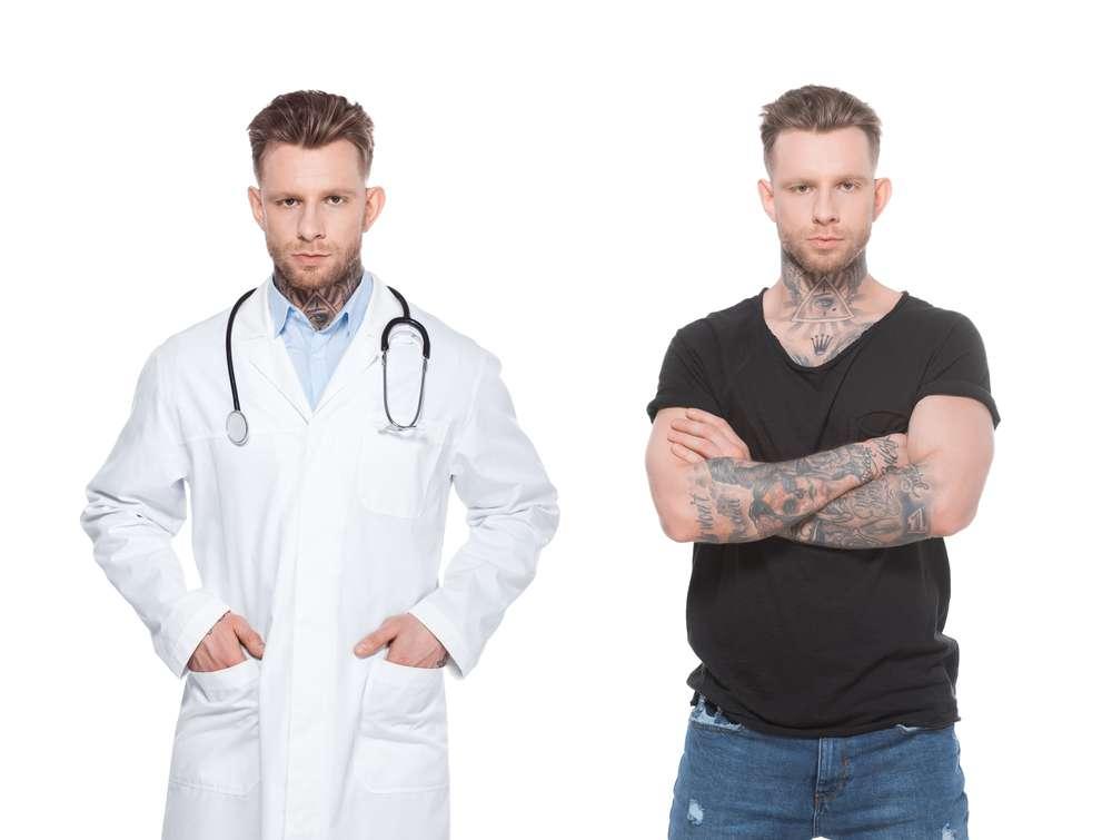 lekarz-tatuaż.jpg