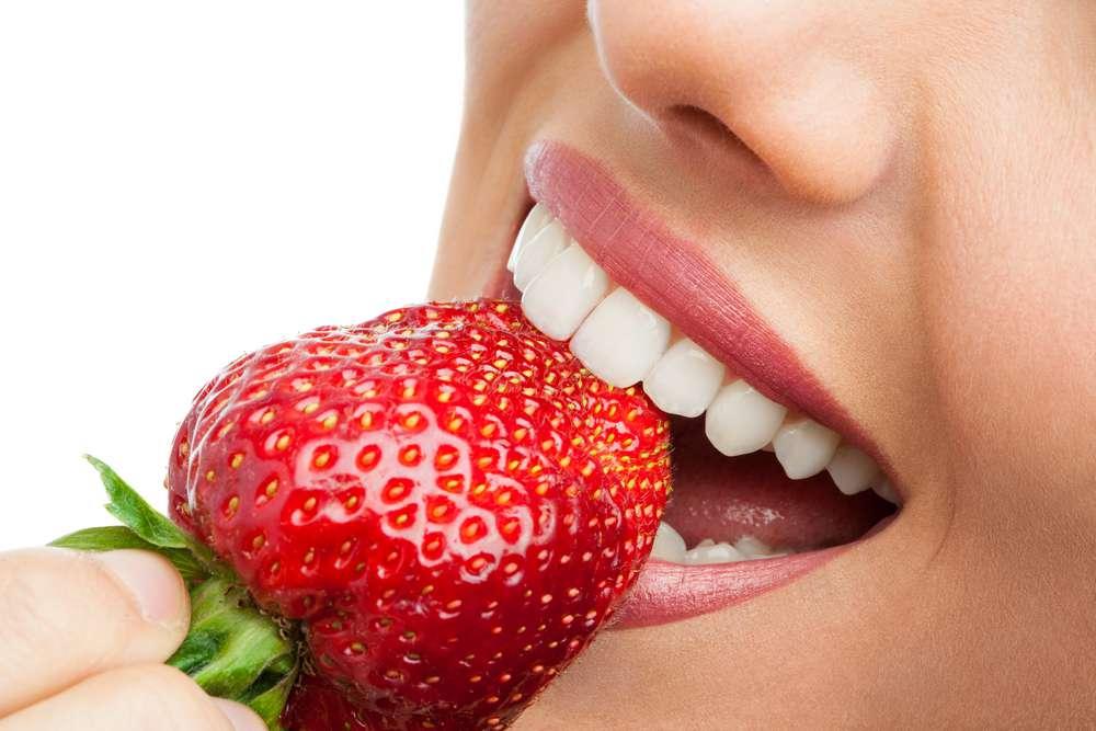 truskawki-wybielanie-zębów.jpg