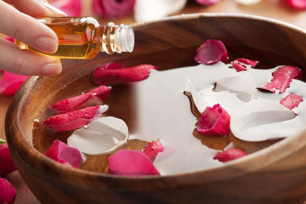 aromaterapia-zły-nastrój,jpg