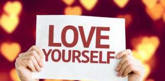 pokochaj-siebie.jpg