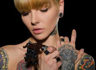 tatuaże.jpg