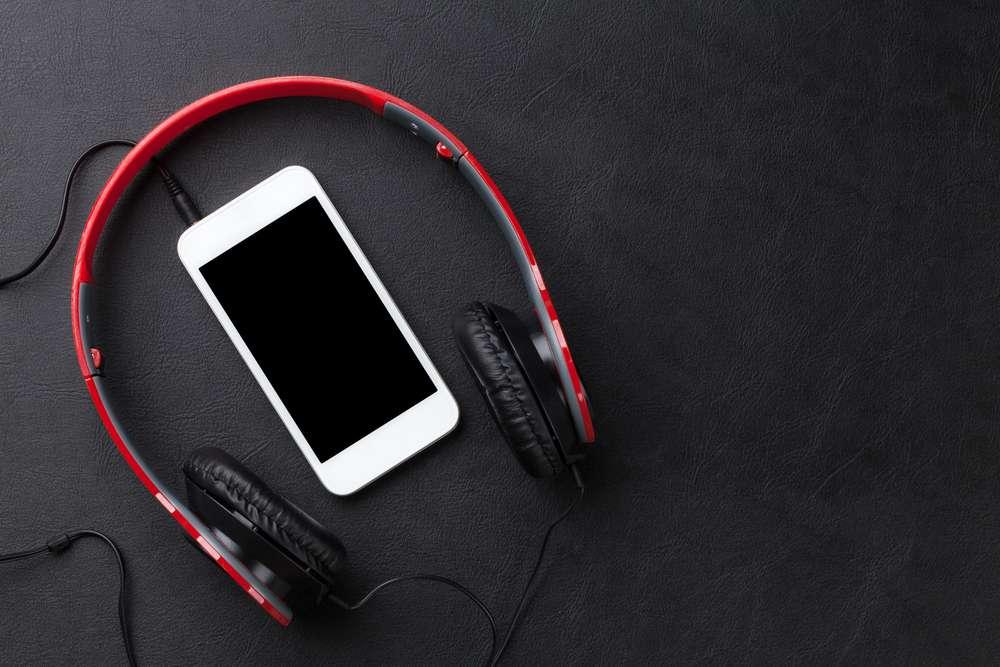 smartfon-muzyka-suchawki.jpg