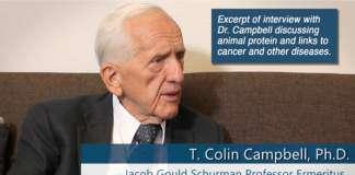 dr-cambell.jpg