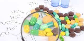 podrabiane-leki.jpg
