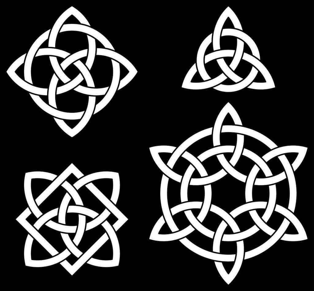 węzły-celtyckie.jpg