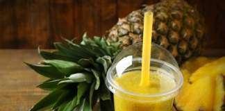 ananas-smoothie.jpg