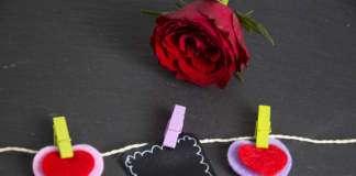 rose-róża.jpg