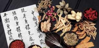 chińska-recepta-zdrowie.jpg