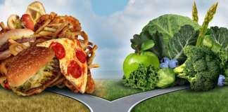 zdrowe-odżywianie.jpg
