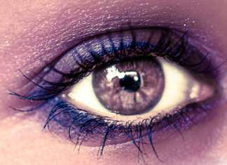 fioletowe-oczy.jpg