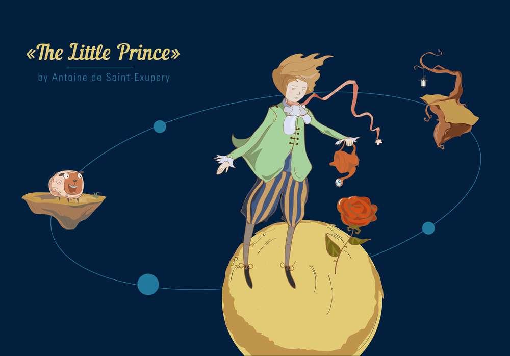 mały-książę.jpg