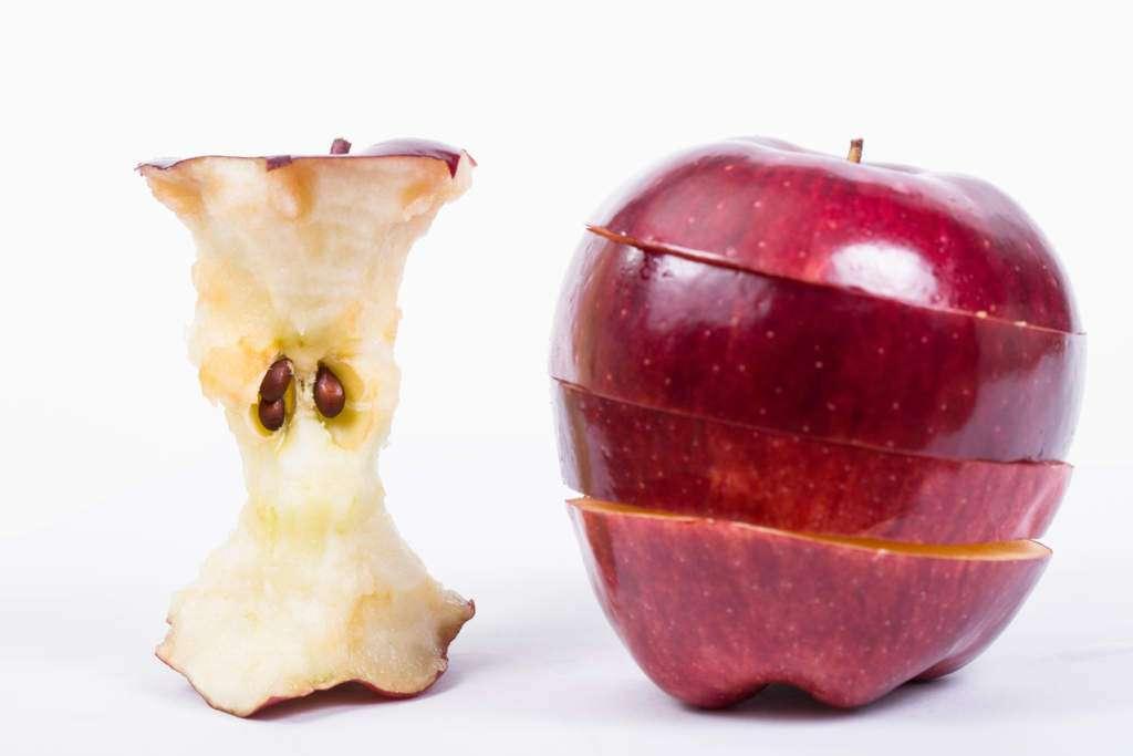 pestki-jabłka.jpg