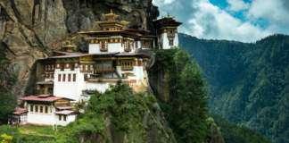dalajlama-tybet.jpg