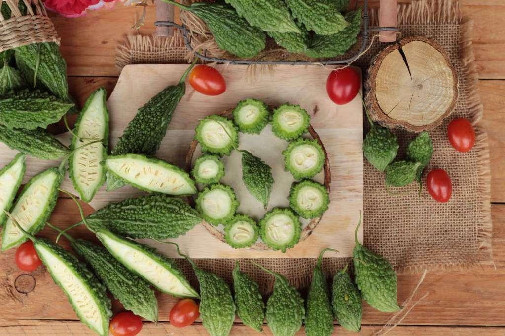 gorzki-melon.jpg
