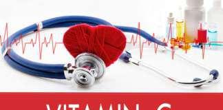 witamina-c-serce.jpg