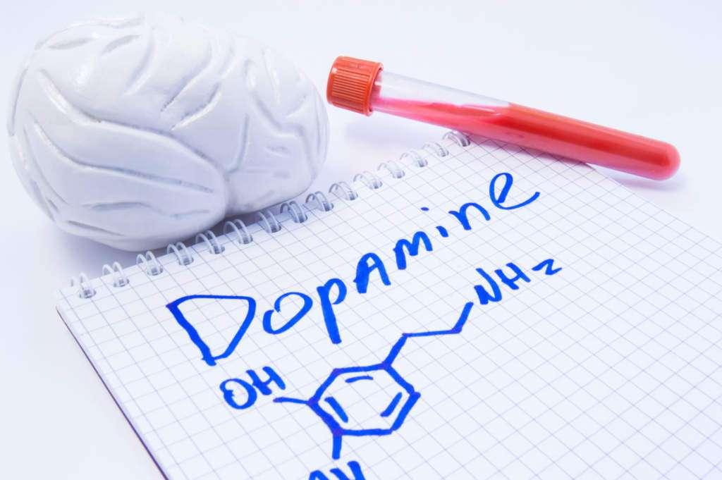 dopamina.jpg