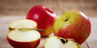 pestki-jabłek.jpg
