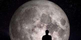 fazy-księżyca.jpg