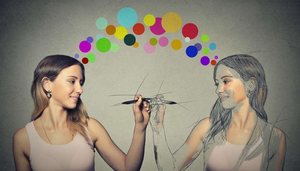 synestezja-lustrzana.jpg