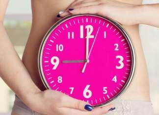 zegar-biologiczny.jpg