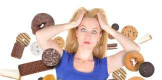 cukrowy-detoks.jpg