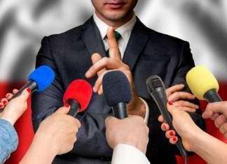 polskie-media.jpg