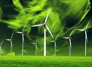 elektrownie-wiatrowe.jpg