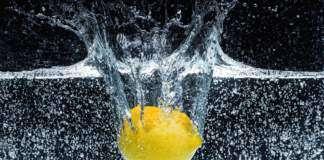 woda-alkaliczna.jpg