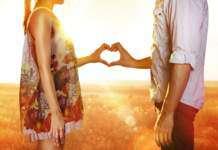 miłość.jpg