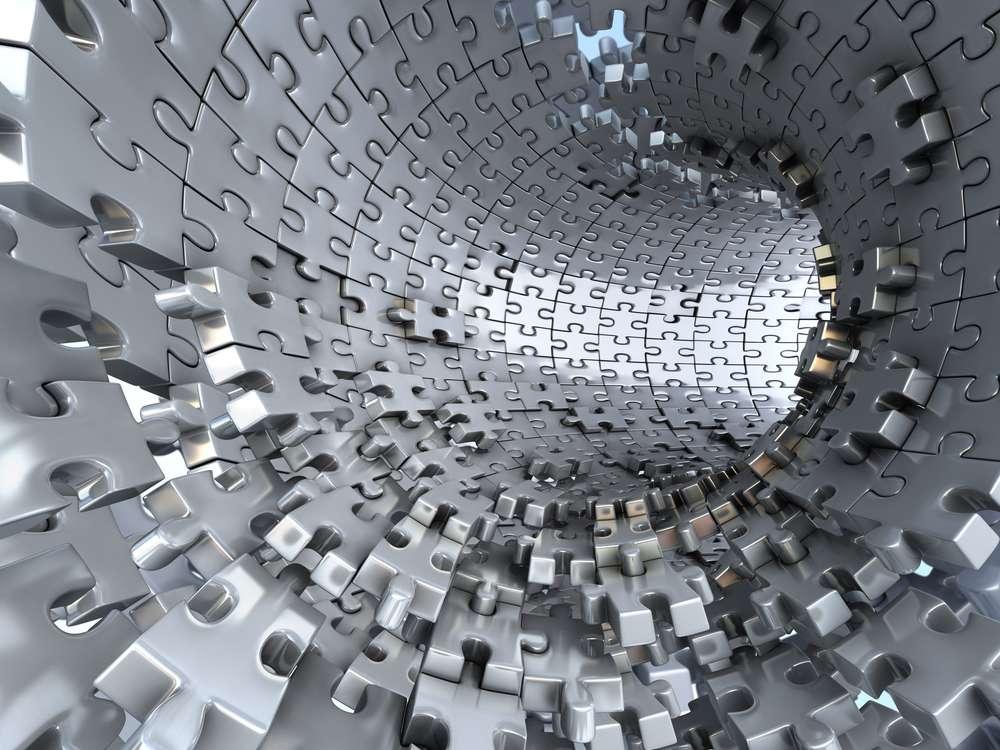 puzzle-tunel.jpg
