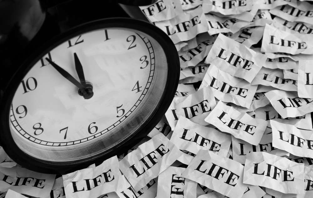 czas-życia.jpg