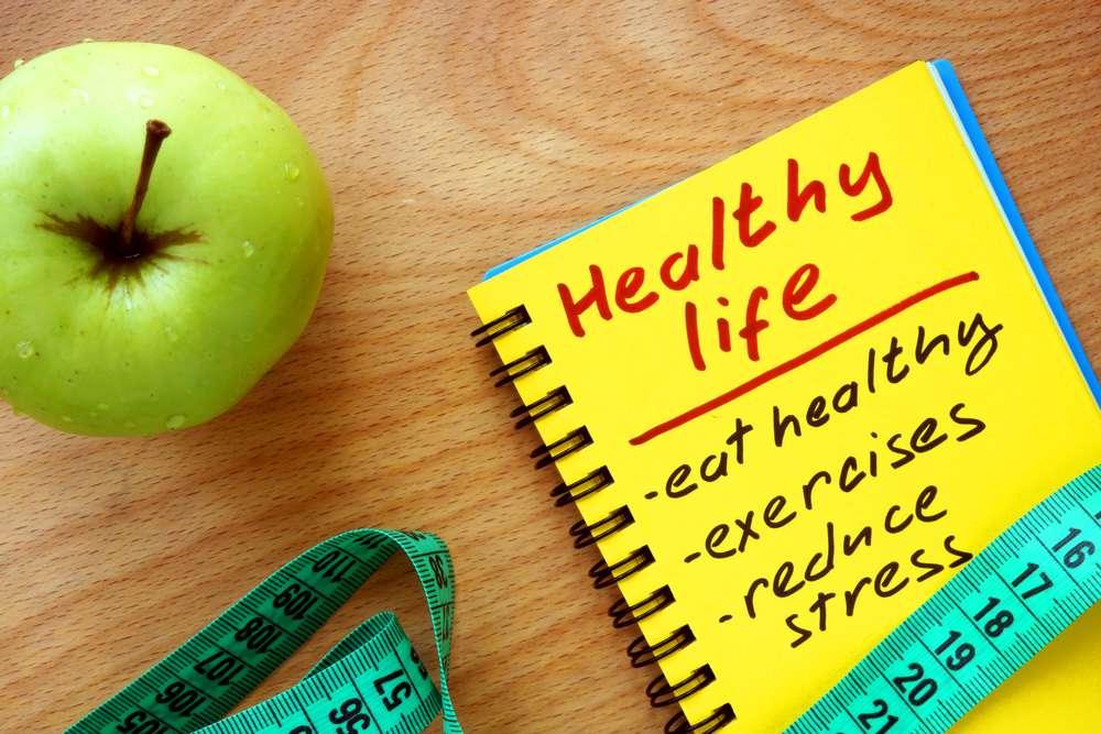 nawyki-przedłużanie-życia.jpg