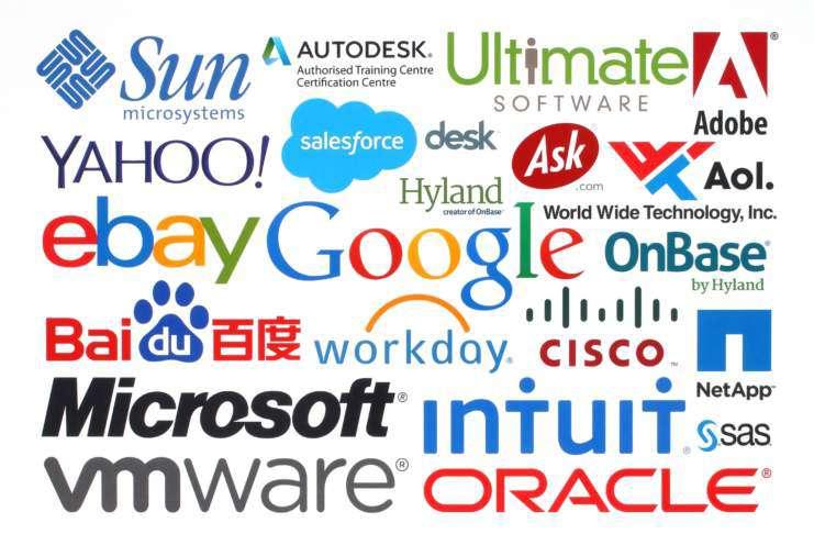 korporacje.jpg
