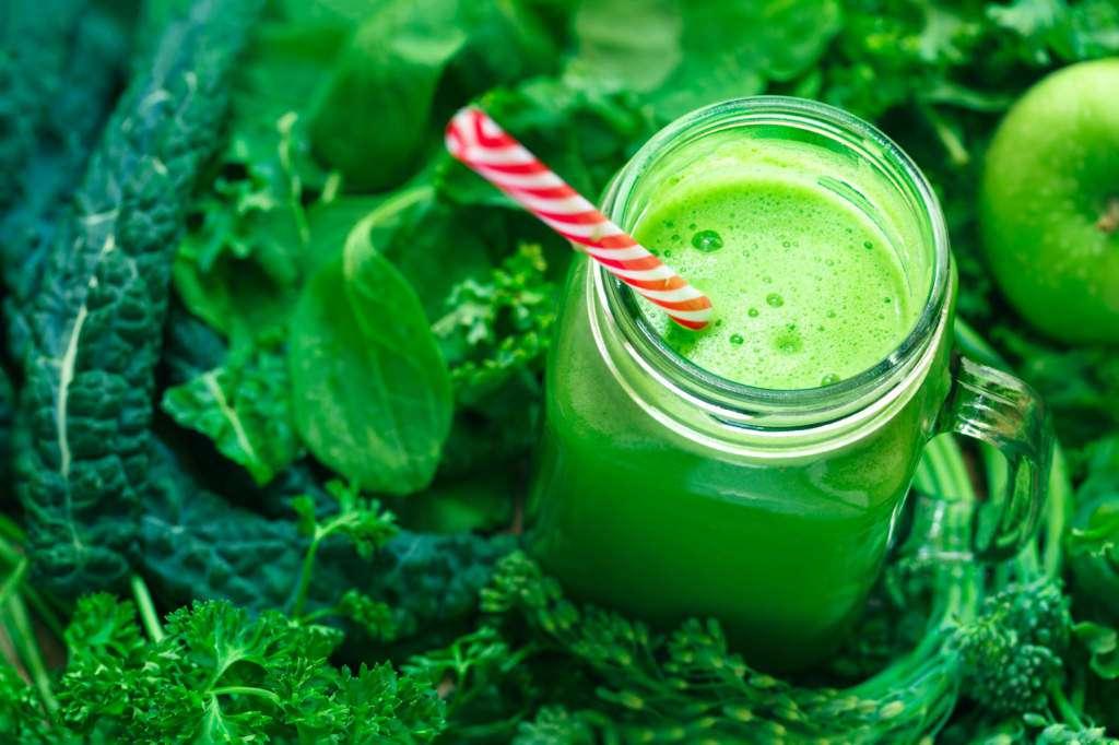 zielony-koktajl.jpg