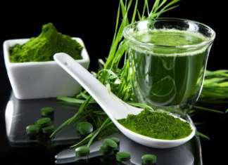 zielony-magnes-napój.jpg