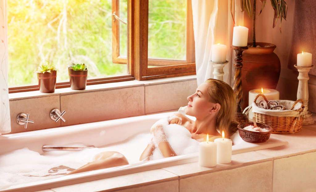 relaks-kąpiel.jpg