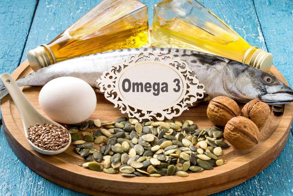 kwasy-omega3.jpg