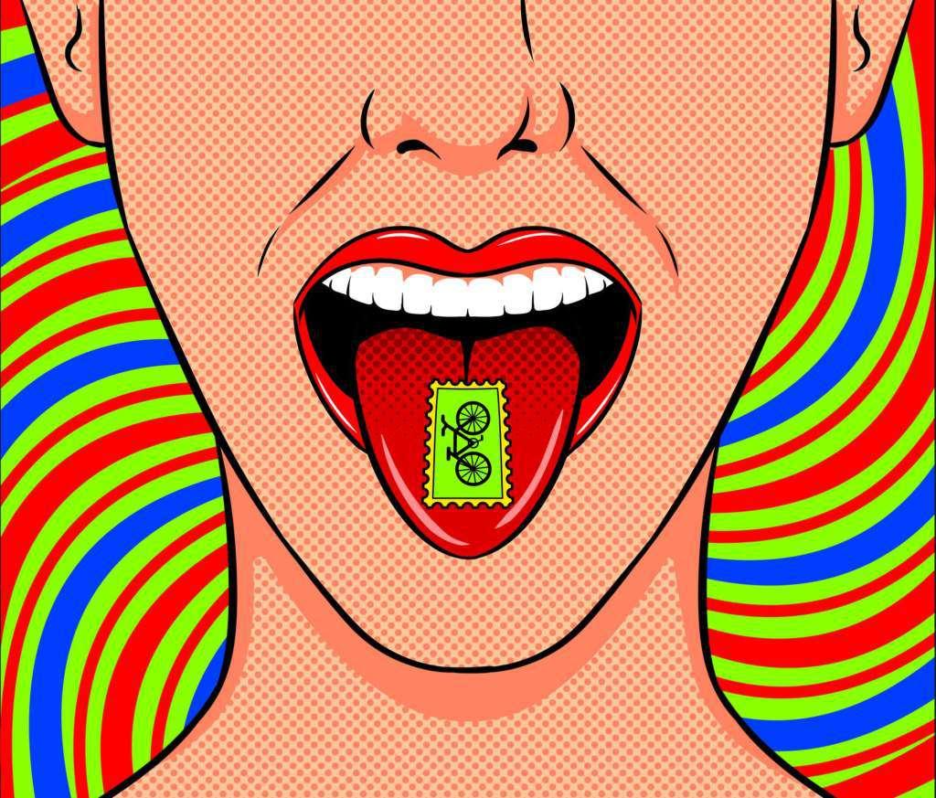 znaczek-LSD-trip.jpg